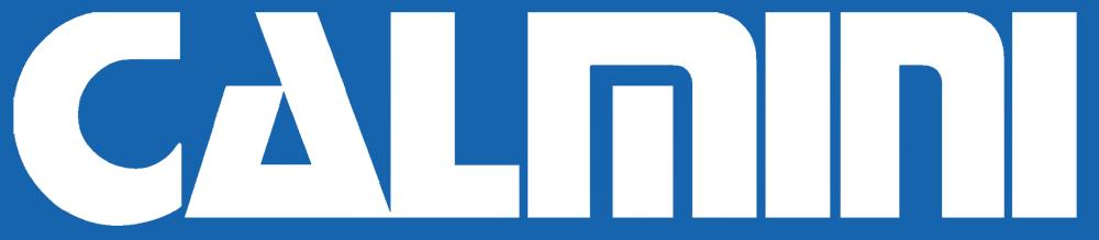 Calmini Logo
