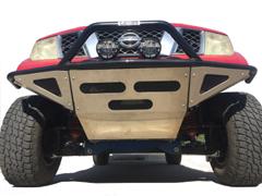 calmini suspension lift kits and accessories for nissan suzuki Suzuki Samurai Engine Conversion read more